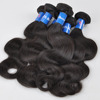 100% Leading Hair Factory unprocessed wholesale 7a perfect 30 brazilian hair 300 grams