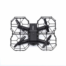 2018 amazing quality wifi RC Helicopter Quadcopter Remote Control Toys Drone with hd camera rc