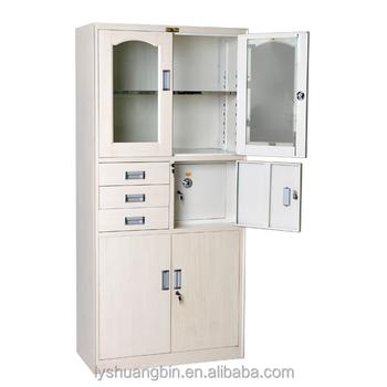 Shaw Walker File Cabinet Safe Taraba Home Review