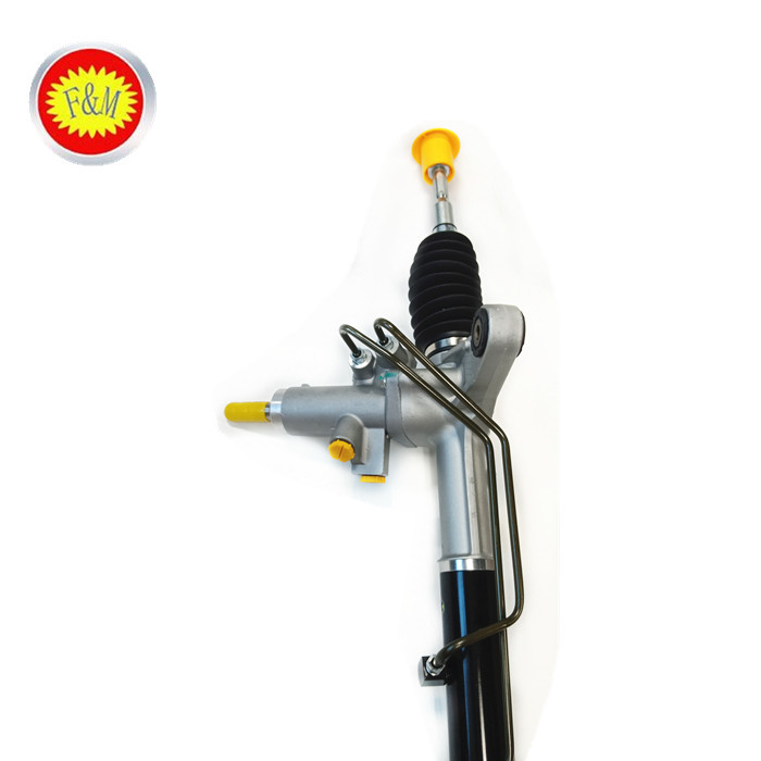 Cars Auto Spare Parts OEM 53601-SNA-A01 Power Steering Rack For Japanese Cars