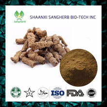 Factory supply Herb Extract Radix Morinda Officinalis How Extract powder