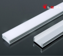 Aluminum,customized aluminum profile,extrusion profile for strip light