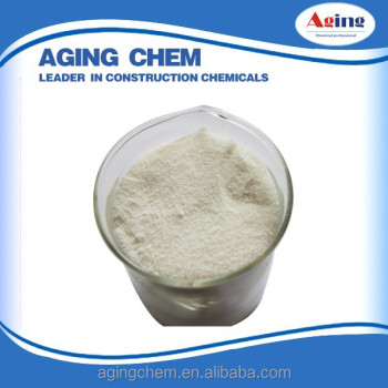 SODIUM GLUCONATE for Cement Retarder