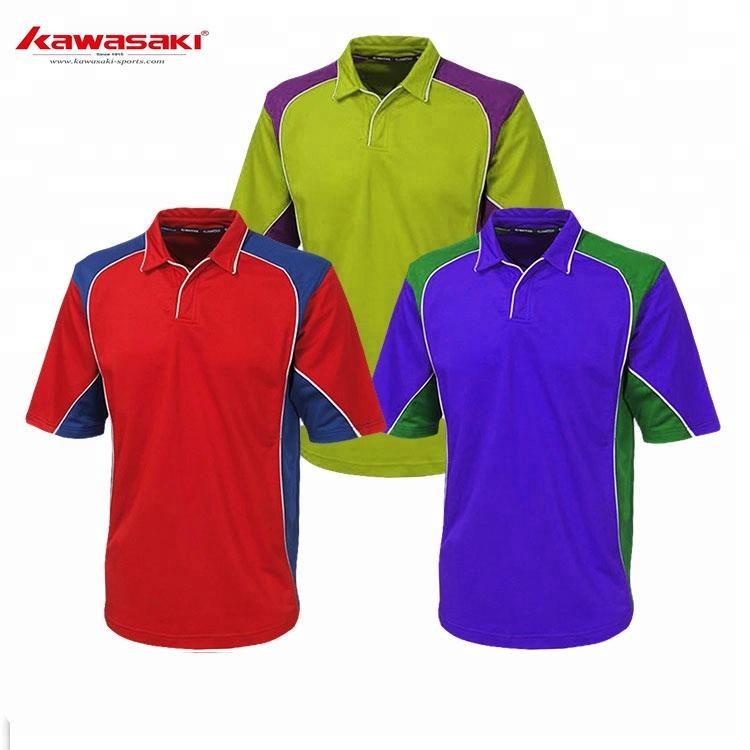 1a37255e Sports Tennis T Shirt Designs Cricket Jersey Clothing - Buy Tennis ...