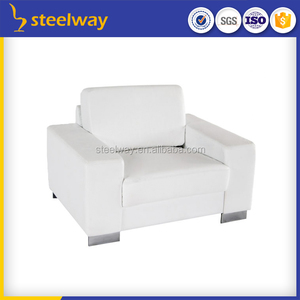cheap white party wedding lounge furniture