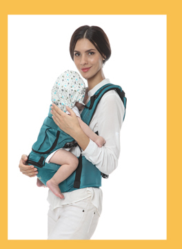 Europe 2015 new baby products drop shipping