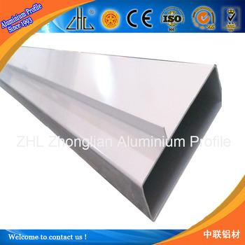 Hot Selling! Big Shine Easy Clean White Aluminium Window,White ...