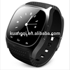 Brand new bluetooth smartwatch android 5.1 gt68 smart watch with high quality