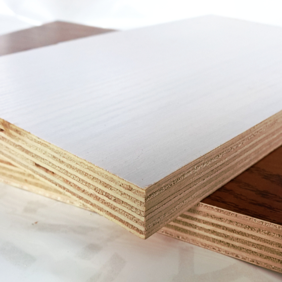 White Melamine Board Pictures Images Photos On Alibaba