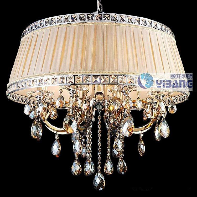 2012 moderna lampara colgante cristal dise o italiano - Lamparas diseno italiano ...
