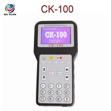 V99.99 Version Ck100 Auto Car Key Programmer For All Car Key Lost[AKP060]