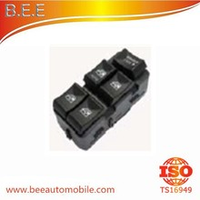 POWER WINDOW SWITCH For Chevrolet Impala 10283834 10422427