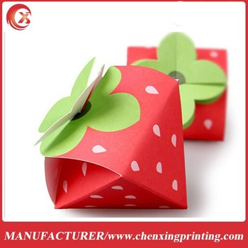 Pink Red Grape Gift Box Strawberry Gift Bags Jewelry Gift Boxes For Kids Birthday Buy Strawberry Gift Bags Grape Gift Box Gift Boxes For Kids