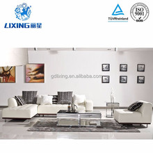 Chinese Furniture Stores, Chinese Furniture Stores Suppliers And  Manufacturers At Alibaba.com