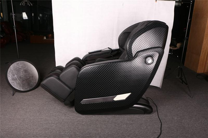 Price Cheap Healthcare Massage Chair Buy Healthcare