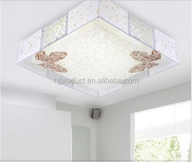 High Quality Ceiling Lamp Cover,Indoor Round Acrylic Light Shade ...