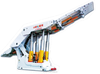ZY Series shield hydraulic support/ Hydraulic Support/Coal Mining Roof support