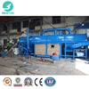 Pop wood chip recycling carbonization wheat straw carbonization furnace bamboo charcoal machine