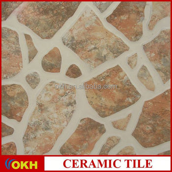 Different Design Tiles Tanzania,3d Flooring Tiles,12x12 Decorative Tiles -  Buy Different Design Tiles Tanzania,3d Flooring,12x12 Decorative Tiles