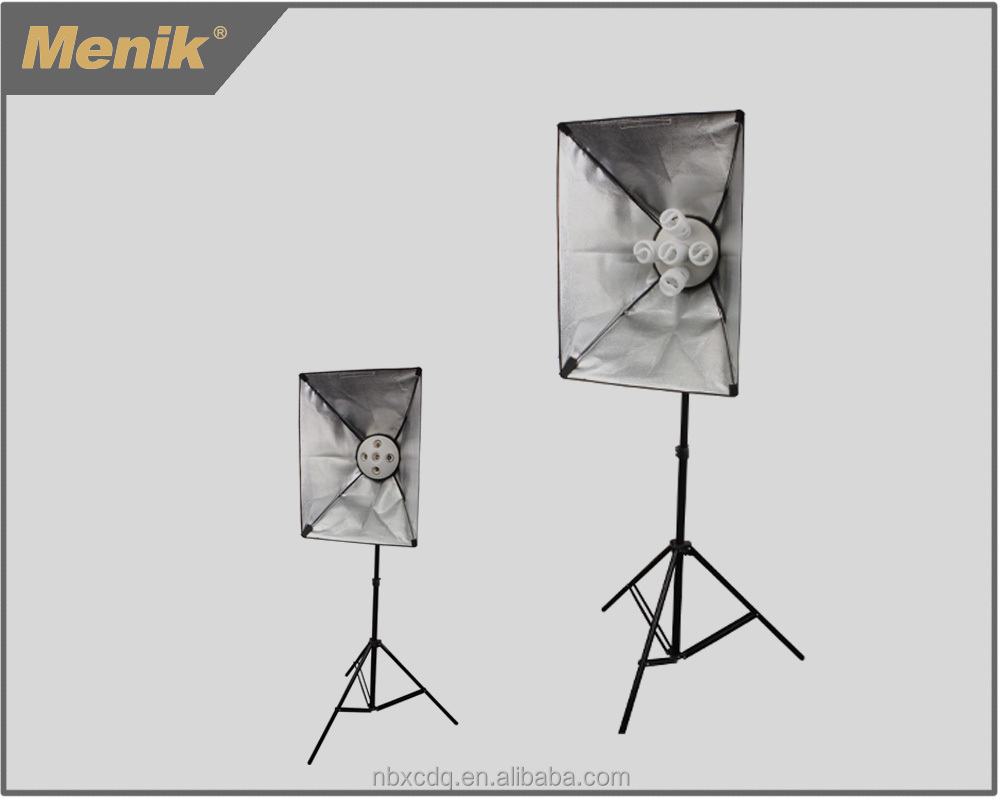 photography flash equipment reflector box light photographic power ss lighting product detail soft umbrella