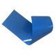Blue Springs 0.9mm 1.2mm 1.5mm Swimming Pool PVC Liner