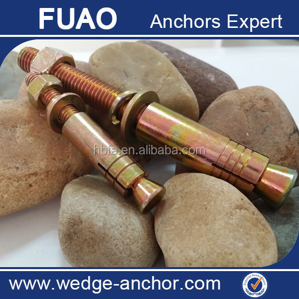price anchor bolt anchor bolt m36 m25 anchor bolt