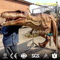 My Dino-DC174 Hot Sale Dinosaur Costume Life Size Realistic Dinosaur Suit
