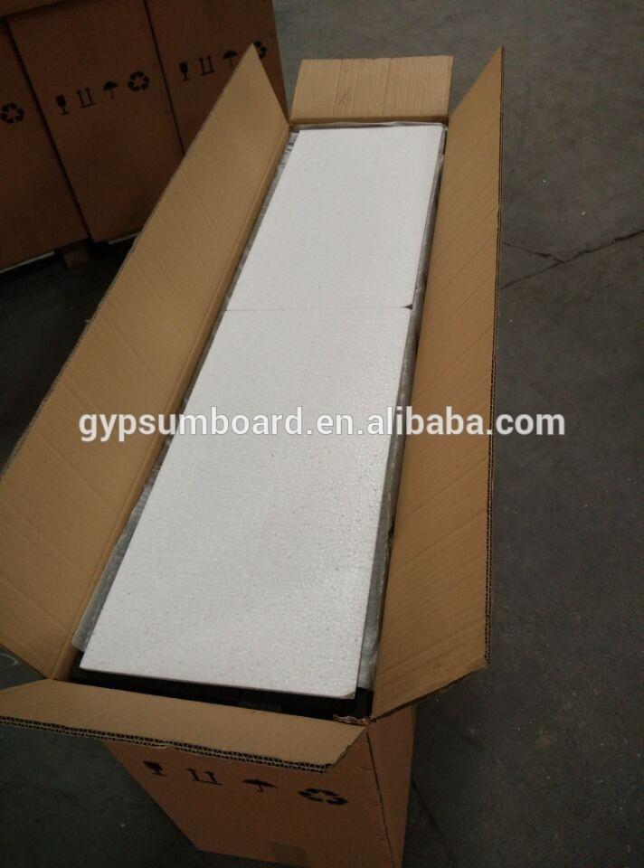Mineral fiberglass wool insulation acoustic panel buy for Mineral wool insulation vs fiberglass