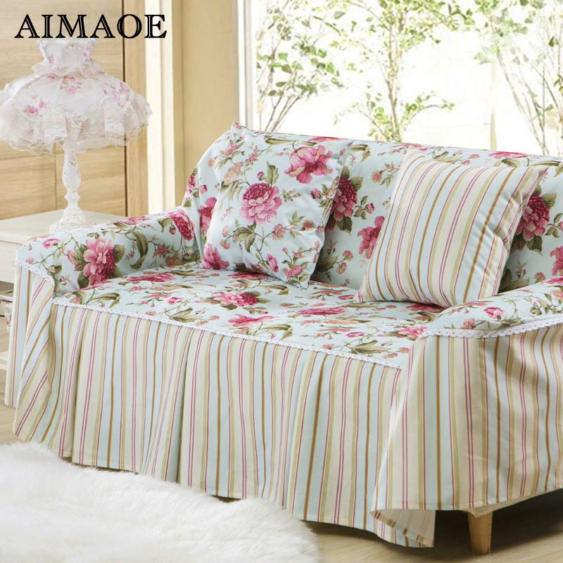 achetez en gros plaid canap en ligne des grossistes plaid canap chinois. Black Bedroom Furniture Sets. Home Design Ideas