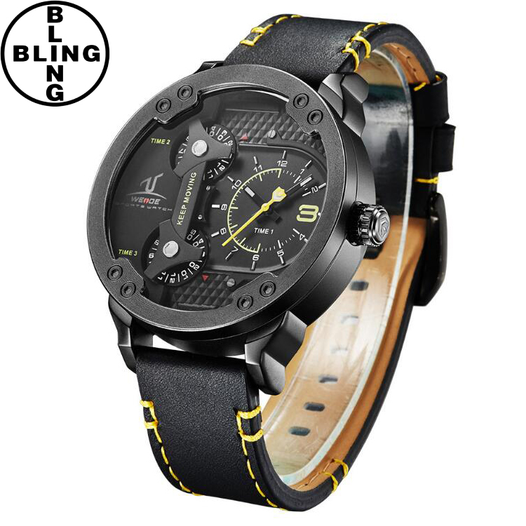 >>> BL0475 High Quality With Competitive Price Wrist Military Watch, Alloy Band gold man watch
