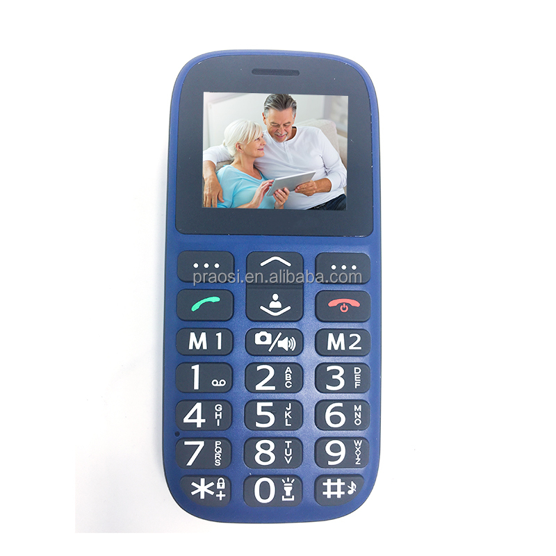 4d856687cb4 Wholesale Cheap Slim Mobile Phone Keypad GSM Loud Music Old Feature Phone  Online Shopping India Factory unlocked gsm