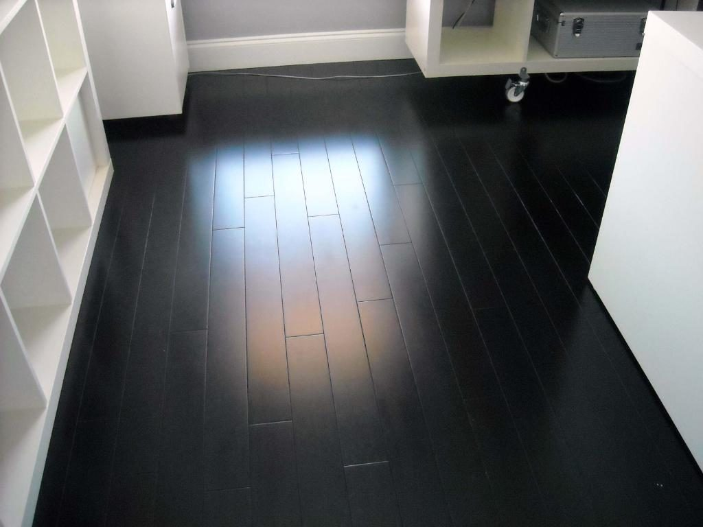 Stained Black Strand Woven Bamboo Flooring Buy Black Bamboo Flooring Solid Bamboo Flooring Bamboo Parquet Flooring Product On Alibaba Com