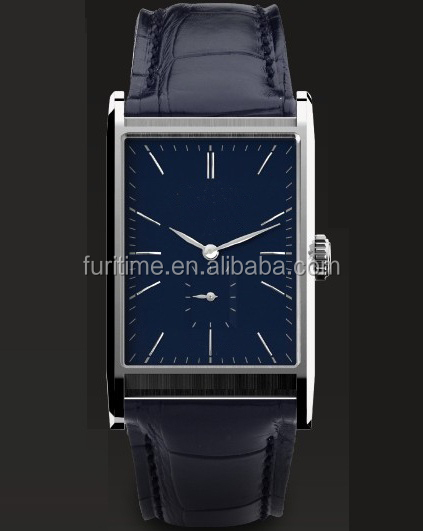 china product watch square case men watches china top ten selling products
