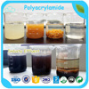 Factory Manufacturing Water Treatment Organic Cationic Polyacrylamide, Cationic Polyacrylamide Flocculant