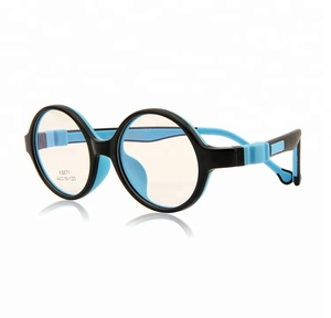 2b190cacd3 China Flexible Eyeglass