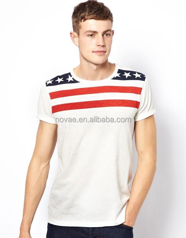 tee shirt adida s discount chine