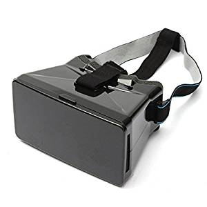 RITECH Universal Neutral 3D Video Virtual Reality VR Glasses for 3.5 to 5.6 Inch Smartphone / . RITECH Universal Neutral 3D Video Virtual Reality VR Glasses for 3.5 to 5.6 Inch Smartphone . .