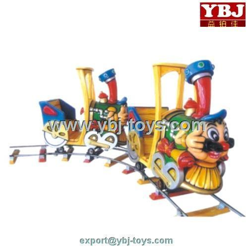 Children Games Electric Trackless Train for Sale/hot sale kids Games toy train mini electric trackless toy trains