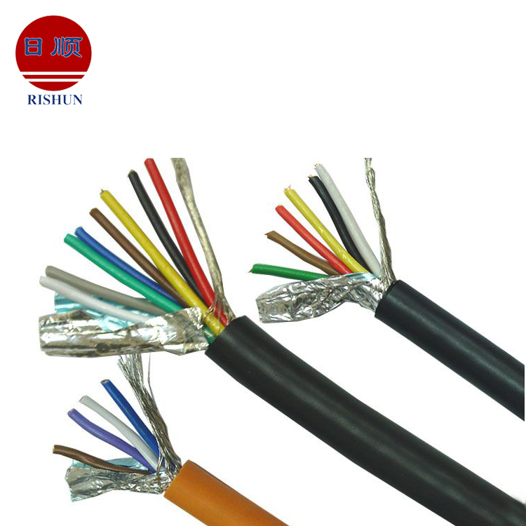 Cheap Different Kinds Colours Of Electrical Wires - Buy Cheap ...