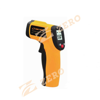 Best price factory supply infrared digital thermometer