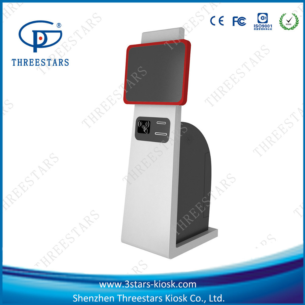 Business Card Id Cards Reader Thermal Printing Machine Emv Card ...