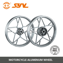 18 inch motorcycle wheel rims for Egypt