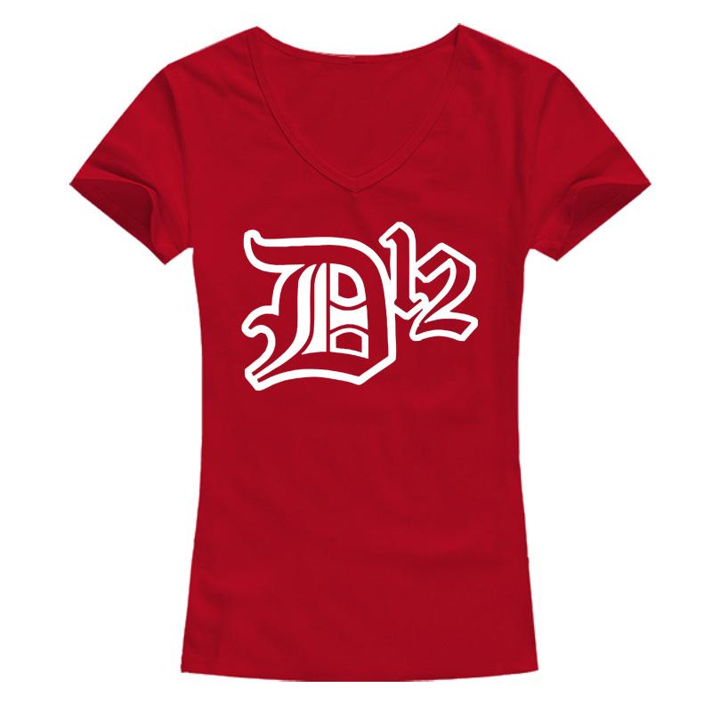 hip hop shirts for girls - photo #6