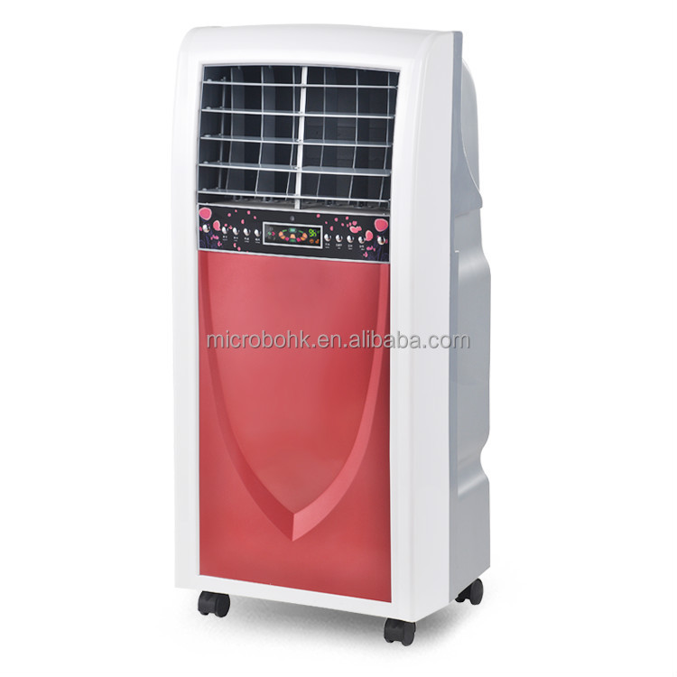 Thailand Best Selling Celsius Air Cooler And Heater
