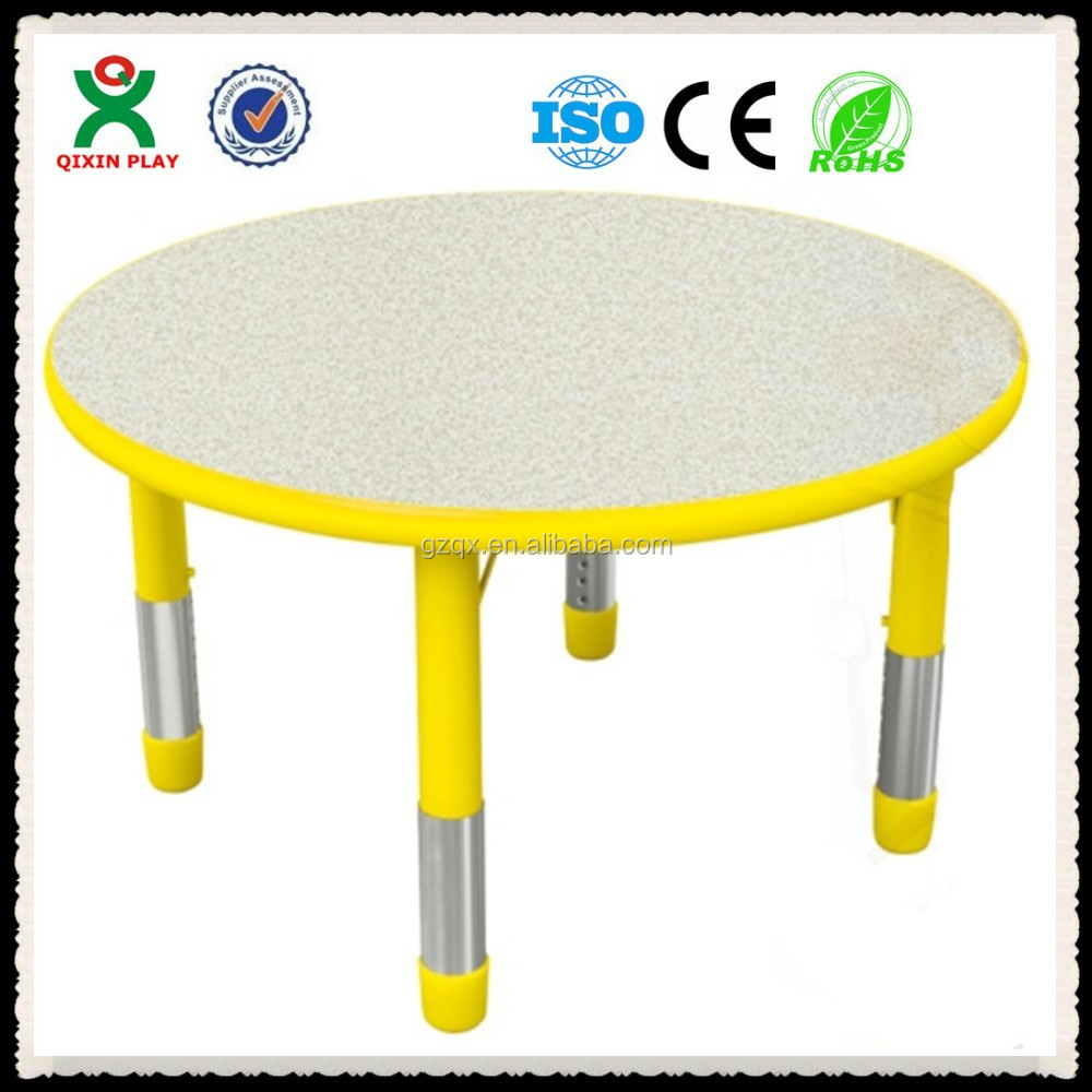 Used Daycare Furniture Sale, Used Daycare Furniture Sale Suppliers And  Manufacturers At Alibaba.com
