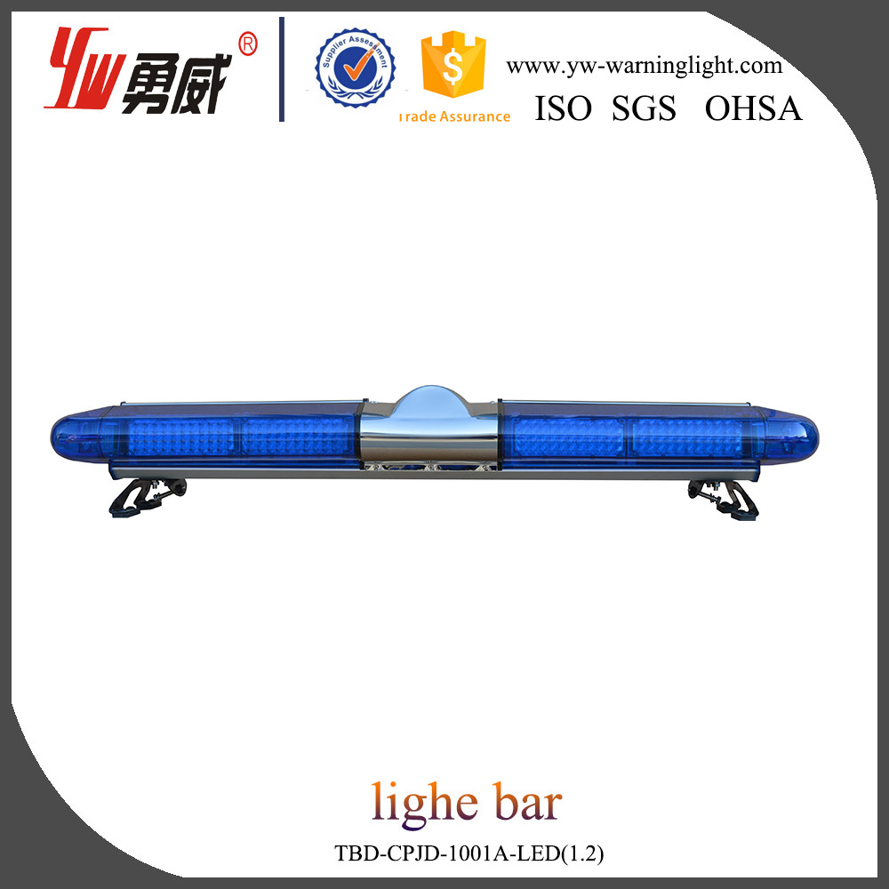 ambulance lightbar mini lightbar lightbar