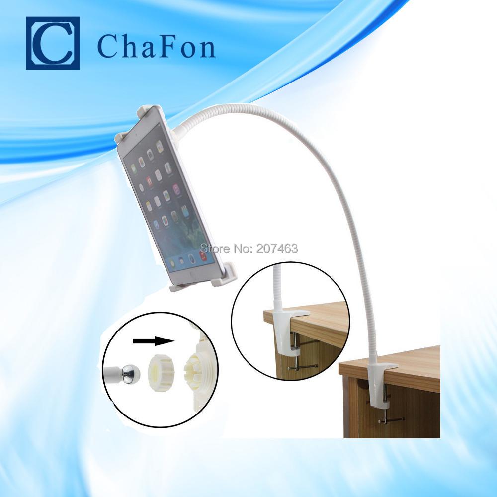 tablet arm desk beurteilungen online einkaufen tablet arm desk beurteilungen auf aliexpress. Black Bedroom Furniture Sets. Home Design Ideas