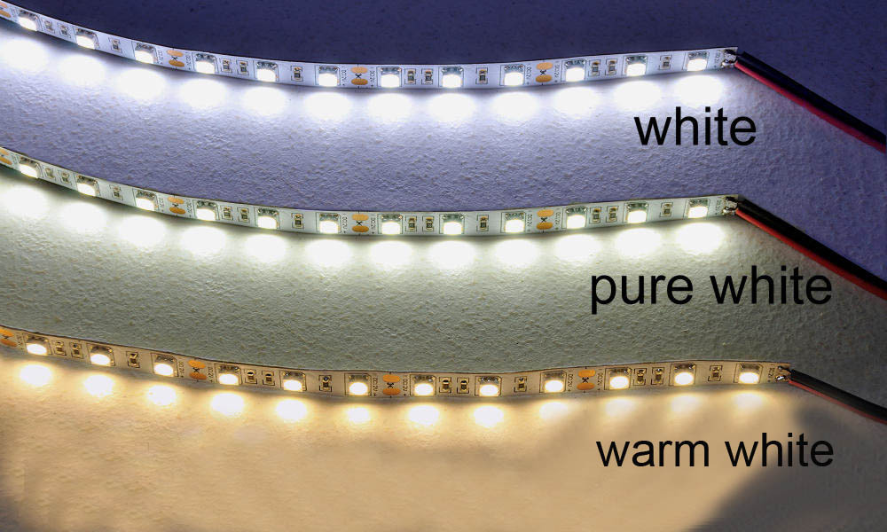 Ultra thin 8mm width small led light strips 2835 smd 24v led ultra thin 8mm width small led light strips 2835 smd 24v led string mozeypictures Images