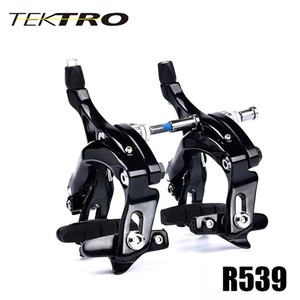 Road Bike R539 C Brake Caliper Long Arm Brake Designed Caliper For Big Tire