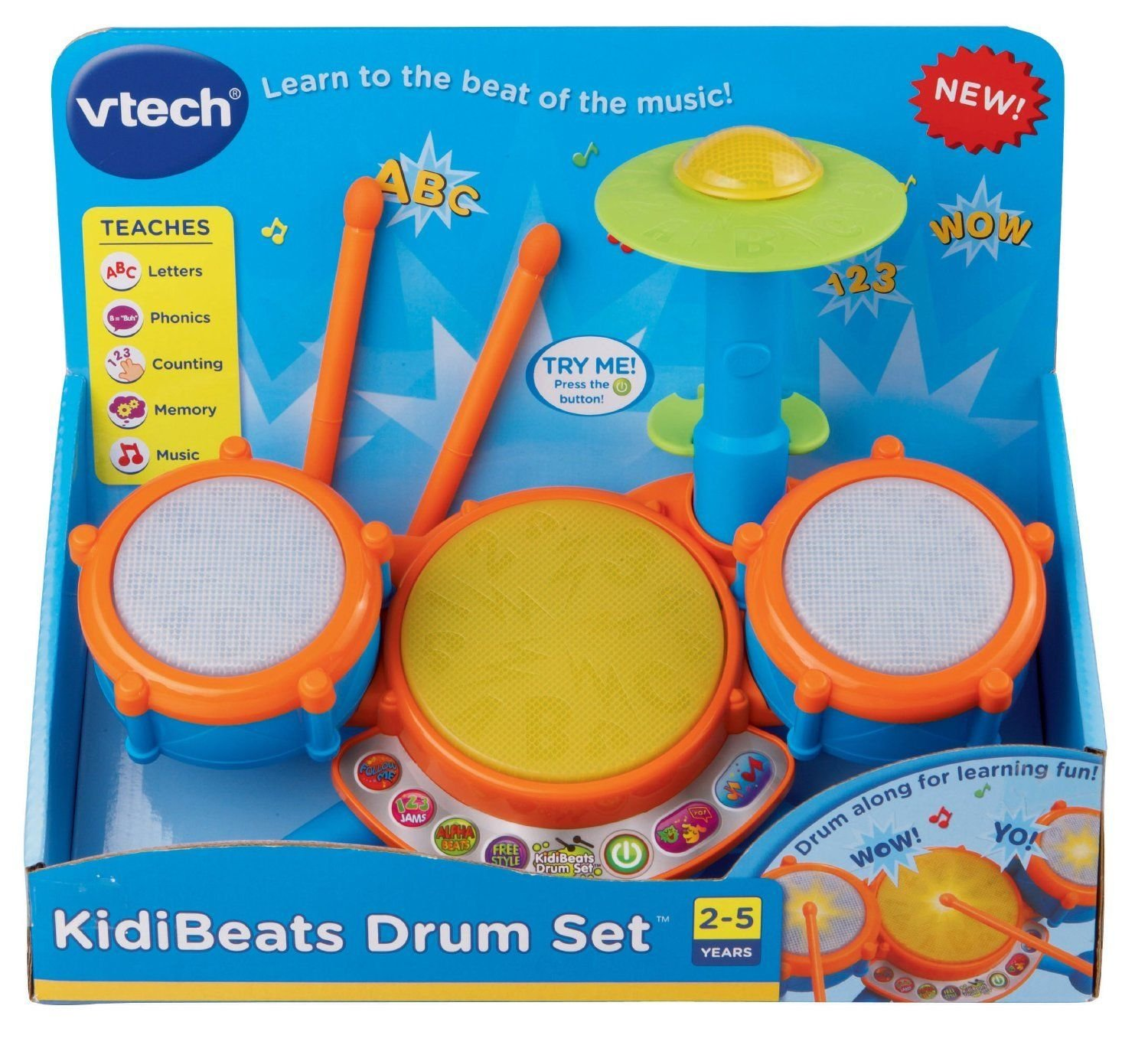 Cheap Childrens Toys Uk, find Childrens Toys Uk deals on line at ...